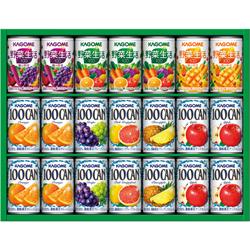 フルーツ+野菜飲料ギフトA