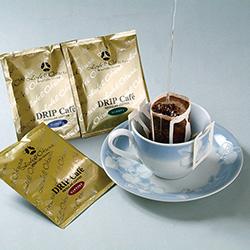 ホテルオークラ ドリップコーヒー詰合せ