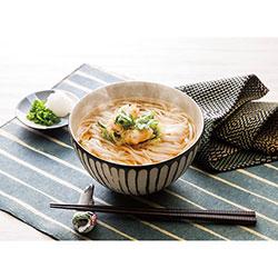 氷見うどん細麺(国産小麦使用)